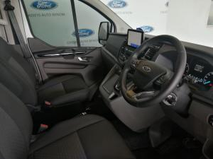 Ford Tourneo Custom 2.0TDCi Trend automatic - Image 7
