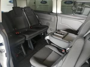 Ford Tourneo Custom 2.0TDCi Trend automatic - Image 9