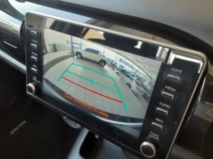Toyota Hilux 2.4GD-6 double cab Raider - Image 10