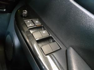 Toyota Hilux 2.4GD-6 double cab Raider - Image 13
