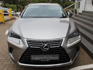 Lexus NX 300 EX - Image 2