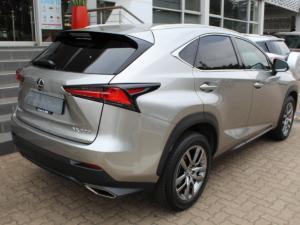 Lexus NX 300 EX - Image 7