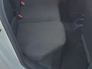 Volkswagen Polo hatch 1.0TSI Trendline - Image 7