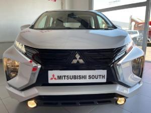 Mitsubishi Xpander 1.5 auto - Image 2