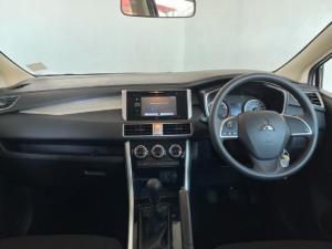 Mitsubishi Xpander 1.5 auto - Image 6