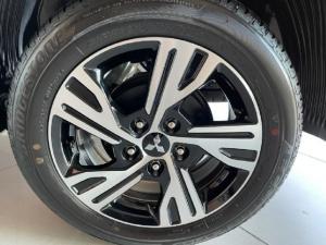 Mitsubishi Xpander 1.5 auto - Image 7
