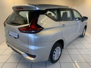 Mitsubishi Xpander 1.5 auto - Image 3