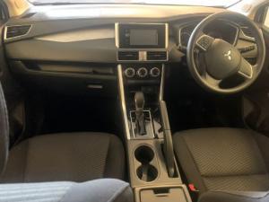 Mitsubishi Xpander 1.5 auto - Image 4