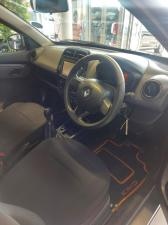 Renault Kwid 1.0 Dynamique - Image 9