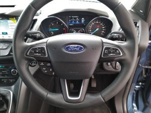 Ford Kuga 1.5TDCi Trend - Image 10