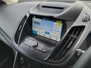 Ford Kuga 1.5TDCi Trend - Image 12