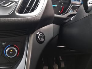 Ford Kuga 1.5TDCi Trend - Image 14