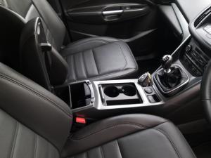 Ford Kuga 1.5TDCi Trend - Image 15