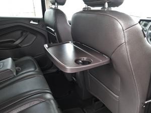 Ford Kuga 1.5TDCi Trend - Image 16