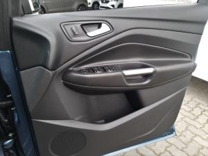 Ford Kuga 1.5TDCi Trend - Image 17