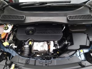 Ford Kuga 1.5TDCi Trend - Image 19