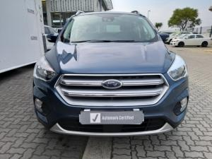 Ford Kuga 1.5TDCi Trend - Image 2