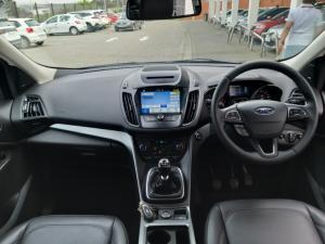 Ford Kuga 1.5TDCi Trend - Image 5