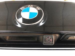 BMW X3 xDrive20d M Sport - Image 11