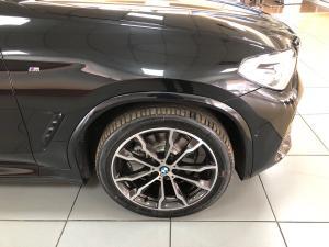 BMW X3 xDrive20d M Sport - Image 6