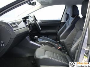 Volkswagen Polo 1.0 TSI Highline DSG - Image 11