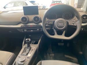 Audi Q2 35TFSI S line - Image 25