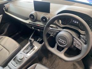 Audi Q2 35TFSI S line - Image 27