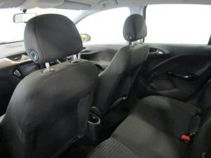 Opel Corsa 1.4 Enjoy auto - Image 10