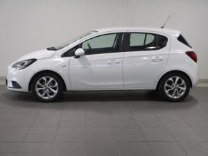 Opel Corsa 1.4 Enjoy auto - Image 4