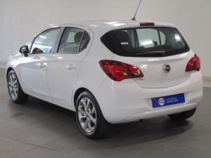 Opel Corsa 1.4 Enjoy auto - Image 5