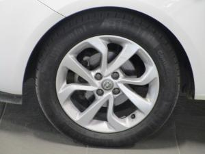 Opel Corsa 1.4 Enjoy auto - Image 9