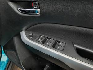 Suzuki Vitara 1.6 GL+ - Image 10