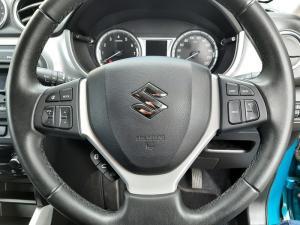 Suzuki Vitara 1.6 GL+ - Image 12