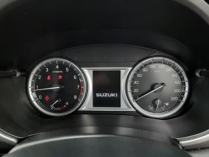Suzuki Vitara 1.6 GL+ - Image 13
