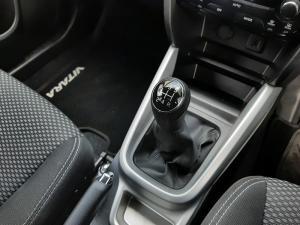 Suzuki Vitara 1.6 GL+ - Image 14