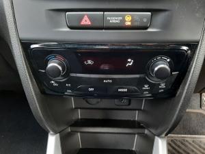 Suzuki Vitara 1.6 GL+ - Image 15