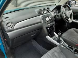 Suzuki Vitara 1.6 GL+ - Image 7