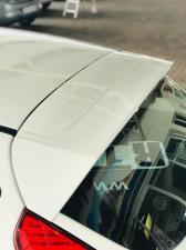 Ford Fiesta 5-door 1.0T Ambiente - Image 10