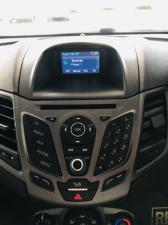 Ford Fiesta 5-door 1.0T Ambiente - Image 12