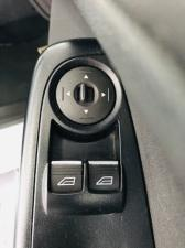 Ford Fiesta 5-door 1.0T Ambiente - Image 15