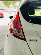 Ford Fiesta 5-door 1.0T Ambiente - Image 9