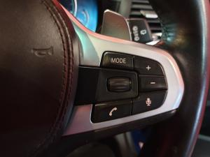 BMW X3 xDrive20d M Sport - Image 22