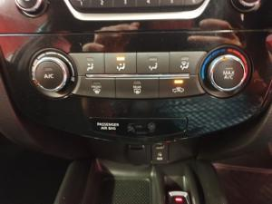 Nissan X-Trail 2.0 XE - Image 14