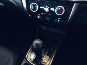 Honda Ballade 1.5 Elegance CVT - Image 10