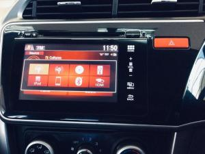 Honda Ballade 1.5 Elegance CVT - Image 11