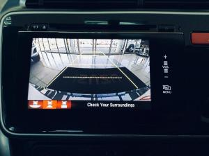 Honda Ballade 1.5 Elegance CVT - Image 13