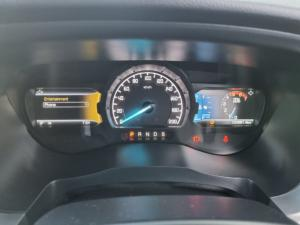 Ford Ranger 2.0SiT double cab 4x4 XLT - Image 5