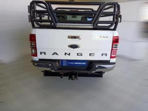Ford Ranger 3.2TDCi XLT 4X4 automaticSUP/CAB - Image 5