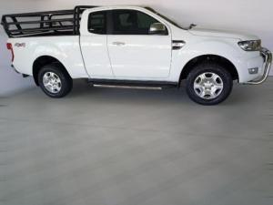 Ford Ranger 3.2TDCi XLT 4X4 automaticSUP/CAB - Image 6