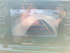 Kia Seltos 1.4T DCT GT-LINE - Image 16